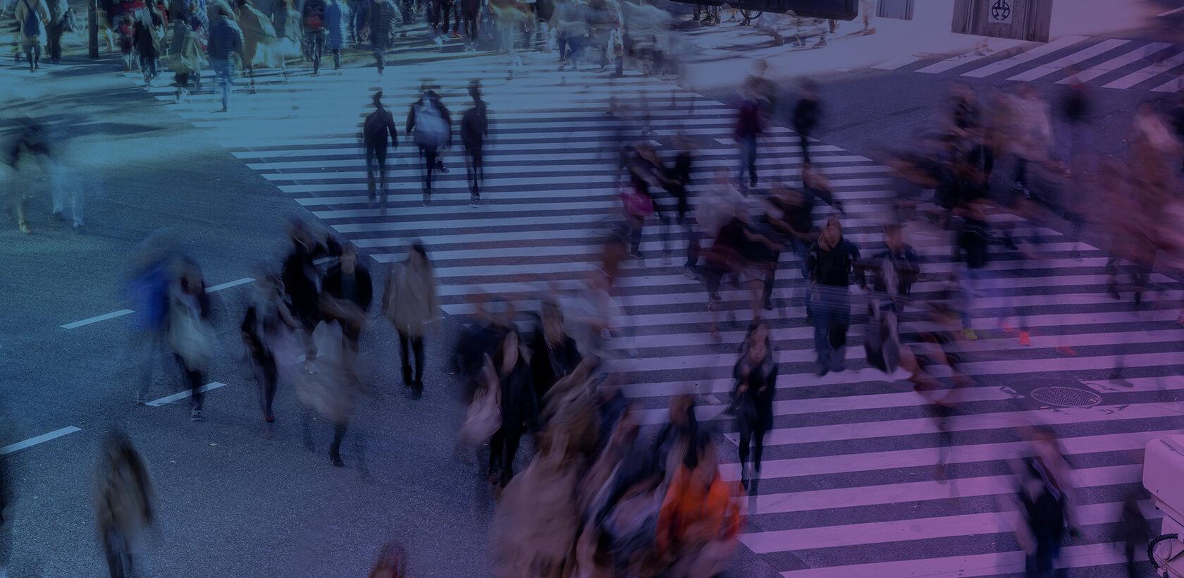 Globe Groupe - Agence de Shopper Marketing
