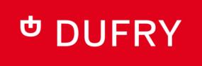 DUFRY GLOBE TRAVEL RETAIL PARTNER