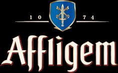Affligem - Logo