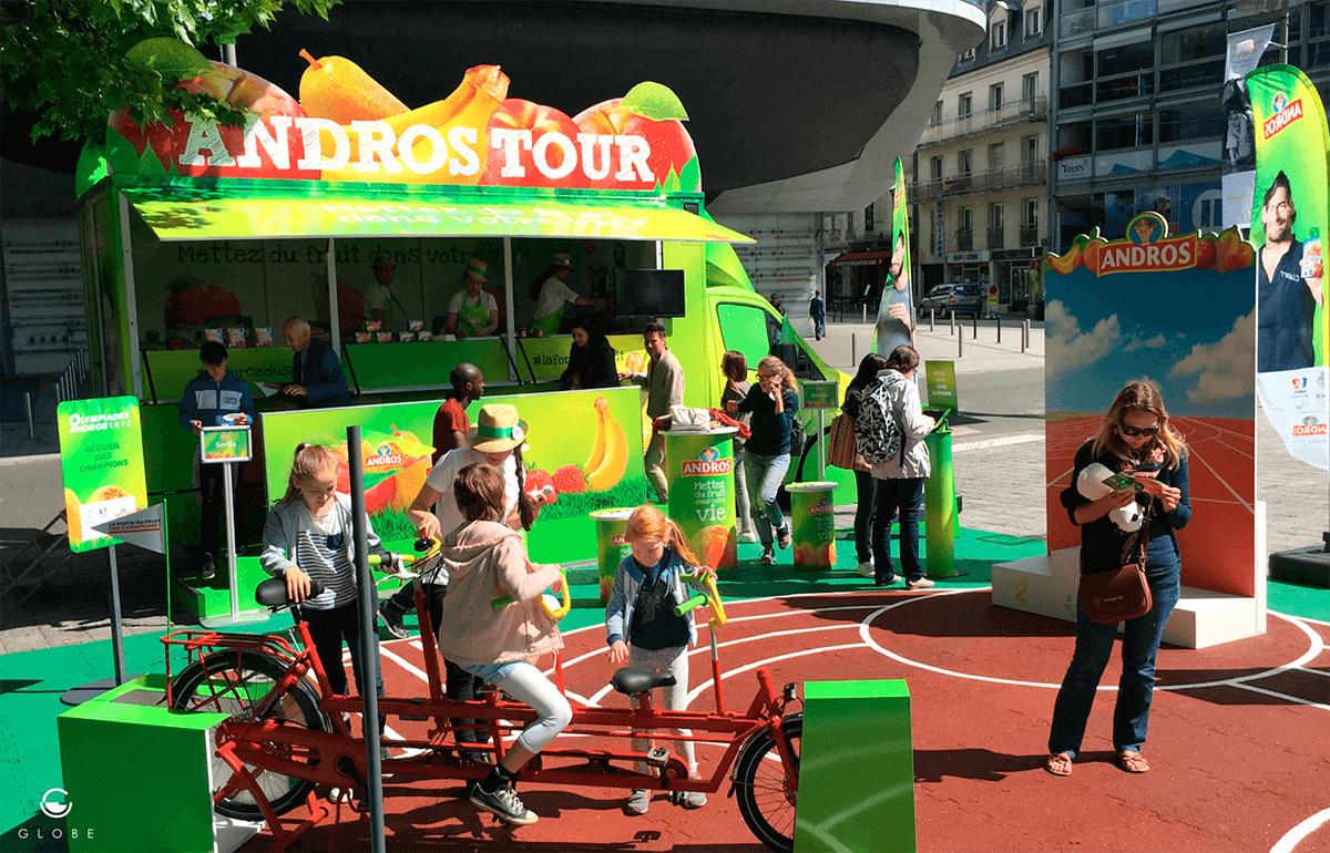 ANDROS-TOUR-4
