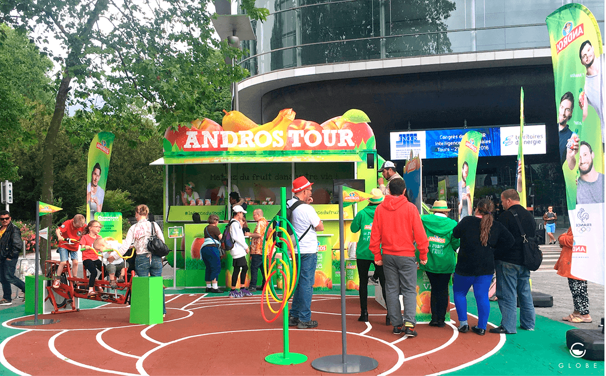 ANDROS-TOUR-5