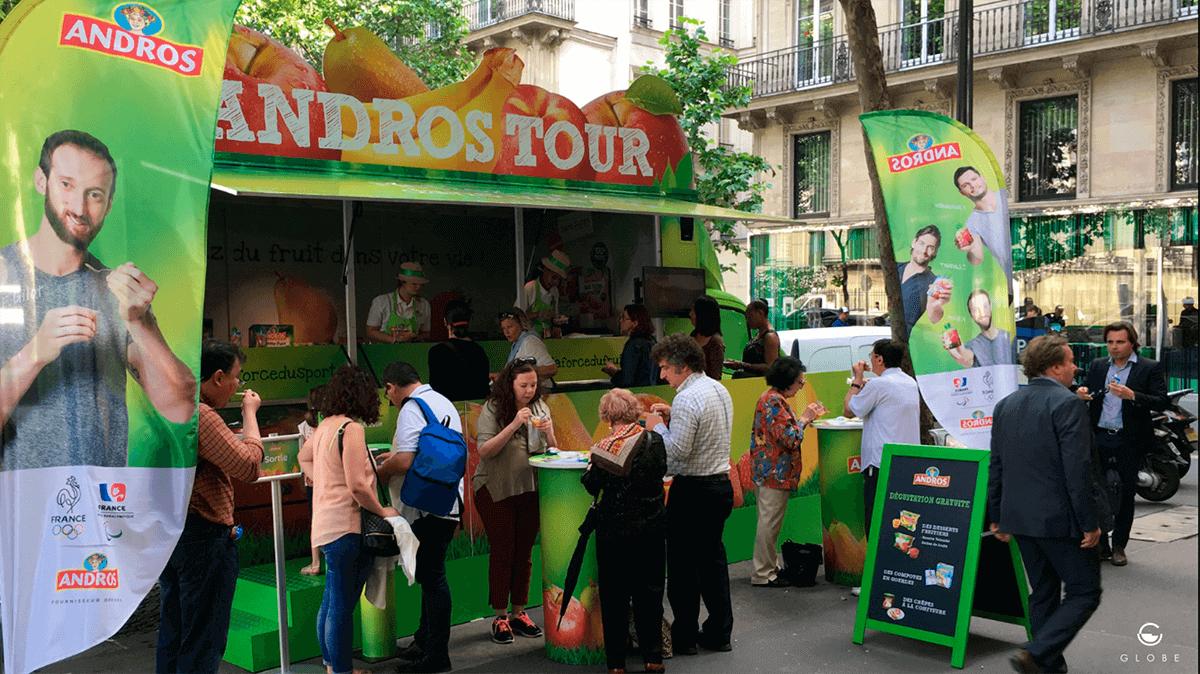 ANDROS-TOUR-6