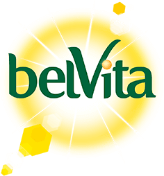Belvita - Logo