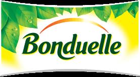 Bonduelle - Logo