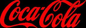 Coca-Cola - logo