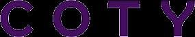 Coty - Logo