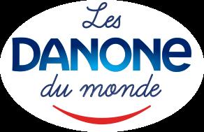 Danone du Monde - Roadshow Globe