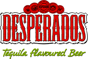 Desperados - Tequila Mexique