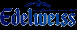 Edelweiss - logo