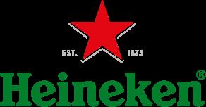 Heineken - Logo