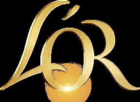 Café L'Or Espresso - logo