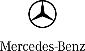 Mercedes-benz - logo