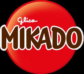 Mikado - logo