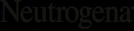 Neutrogena - Logo