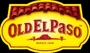 Old El Paso - Globe Agency