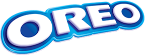Oreo - Logo