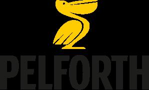 Pelforth - Logo