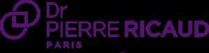 Pierre Ricaud - Logo
