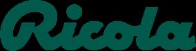 Ricola - Logo