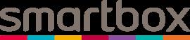 Smartbox - Logo