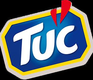 Tuc - Logo