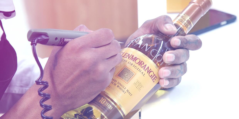glenmorangie 4