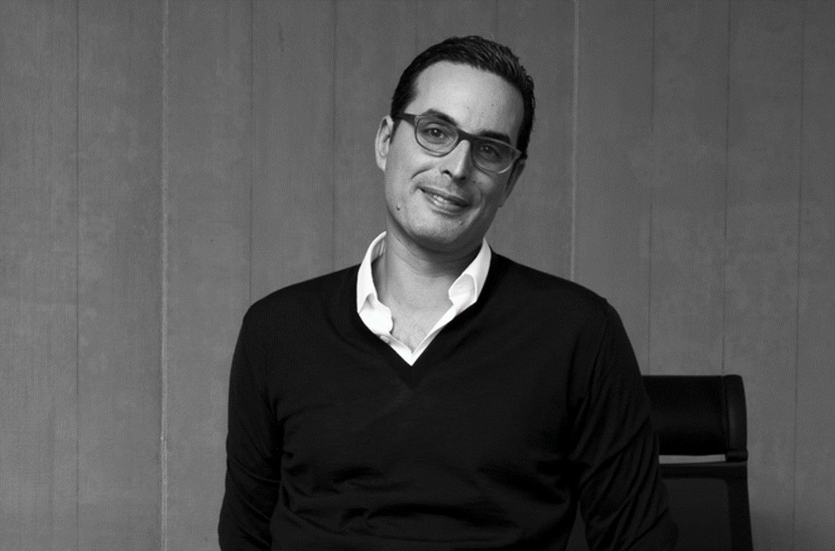 Jeremy Dahan - Agence Globe