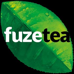 Fuzetea - logo
