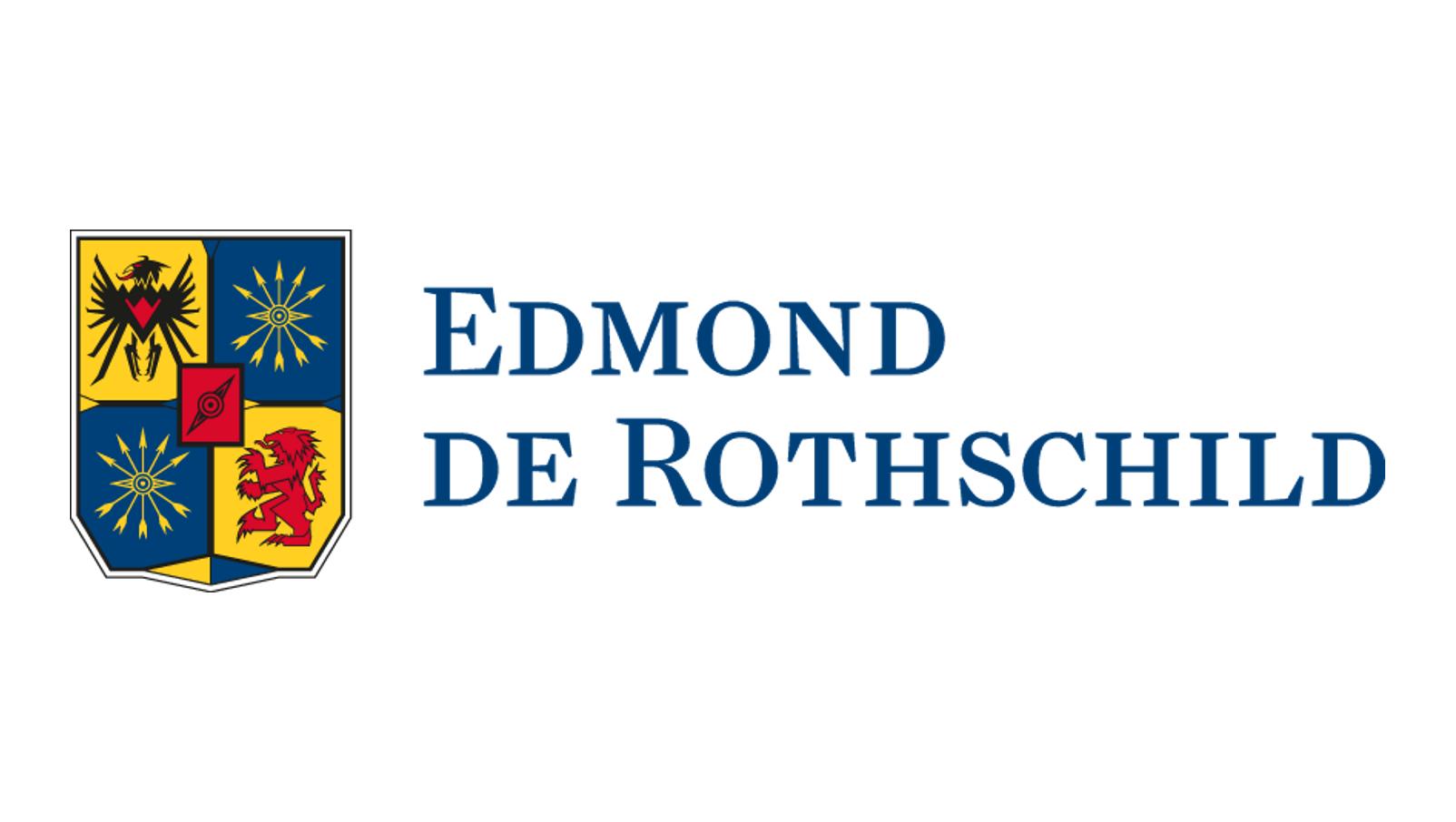 Edmond de Rothschild - Investment partners