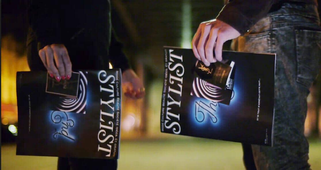 STYLIST-SLIDER-21