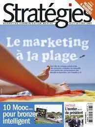 Globe sur la route des vacances - Marketing expérientiel