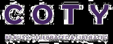 Foto Logo von COTY Beauty Promotion durchgeführt von Promotionagentur GLOBE Group