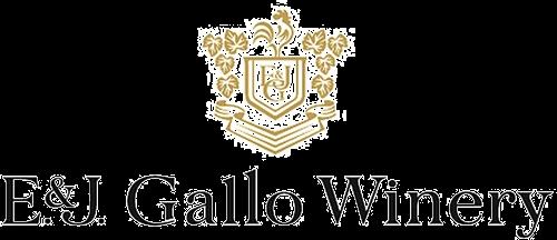Foto Logo von Gallo Winery Promotion durchgeführt von Promotionagentur GLOBE Group