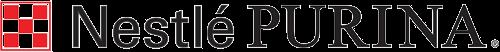 Foto Logo von Nestle PURINA Promotion durchgeführt von Promotionagentur GLOBE Group
