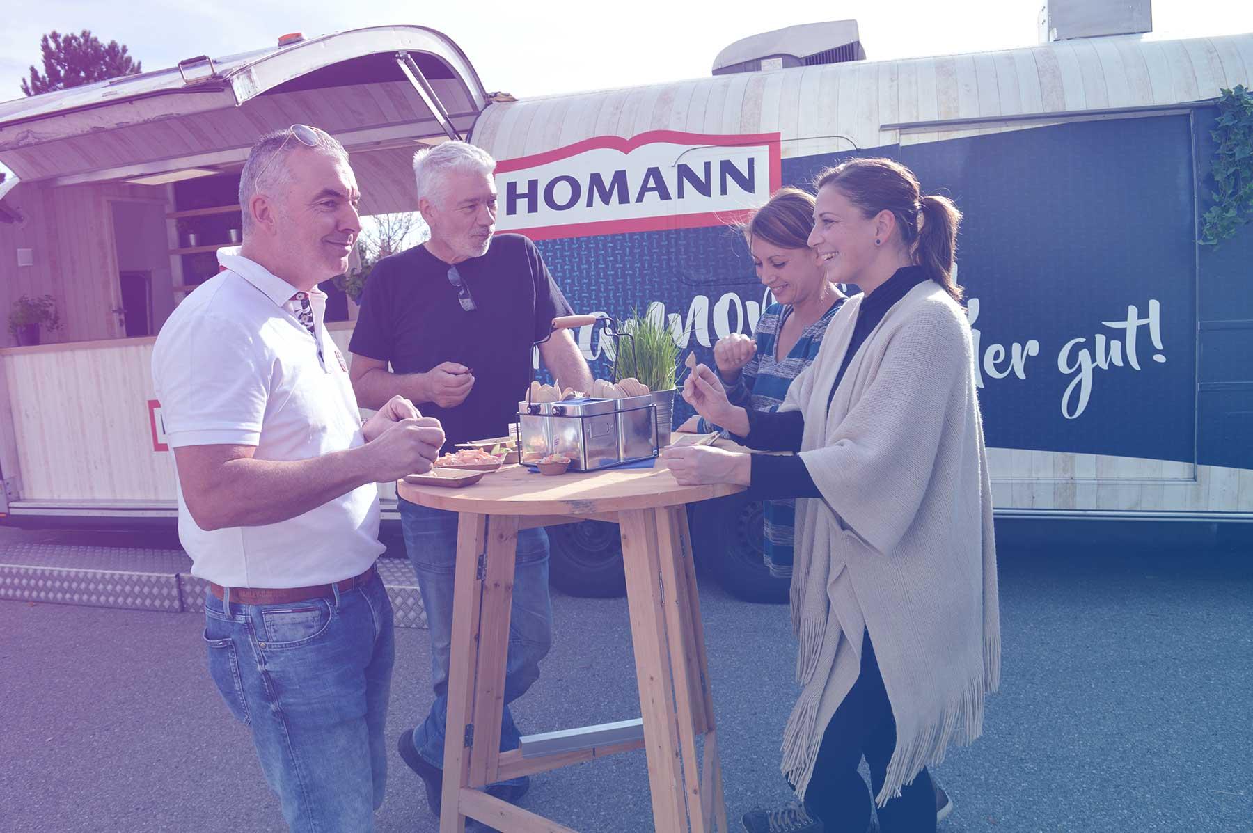Homann_Roadshow_People_Filter_1800x1197