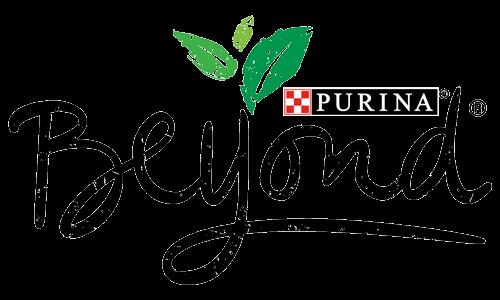 Logo von Purina BEYOND® Tiernahrung