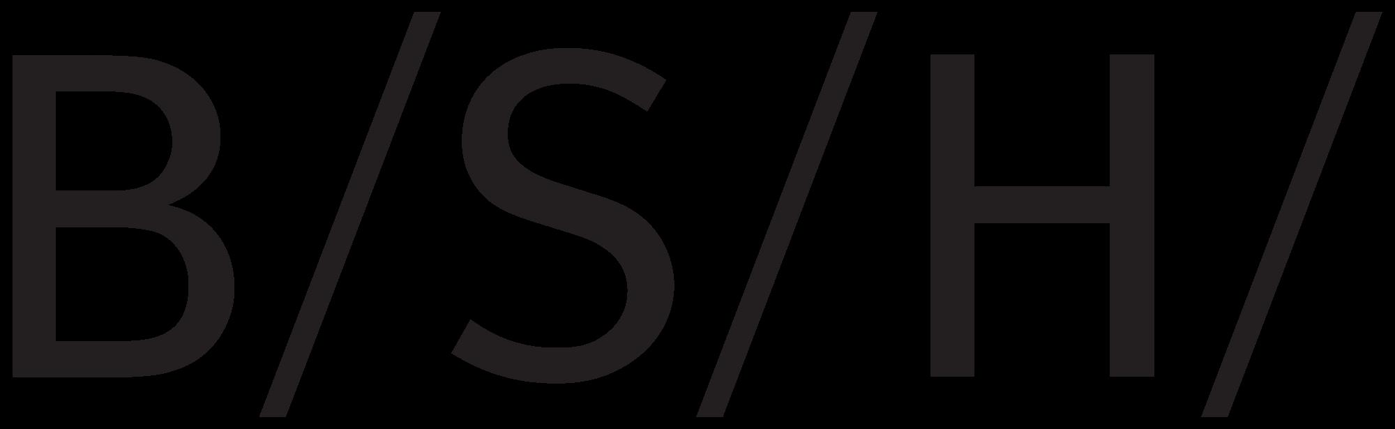 Logo von BSH Bosch Siemens Hausgeräte GmbH
