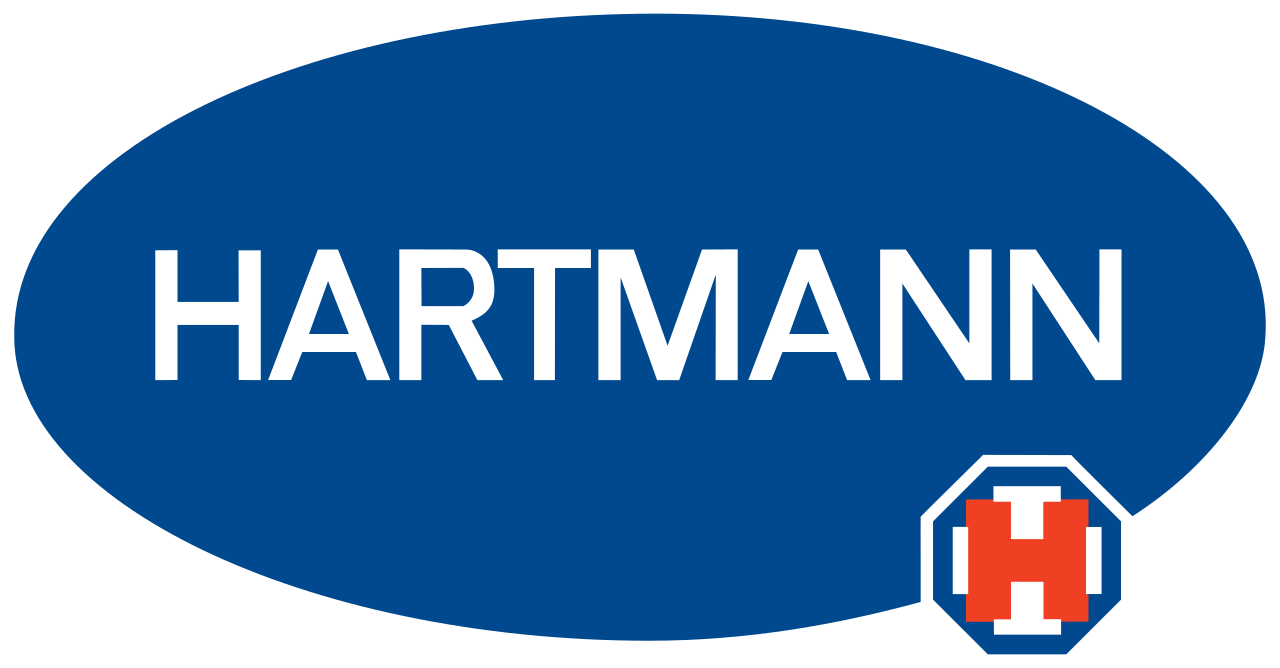 Logo von HARTMANN