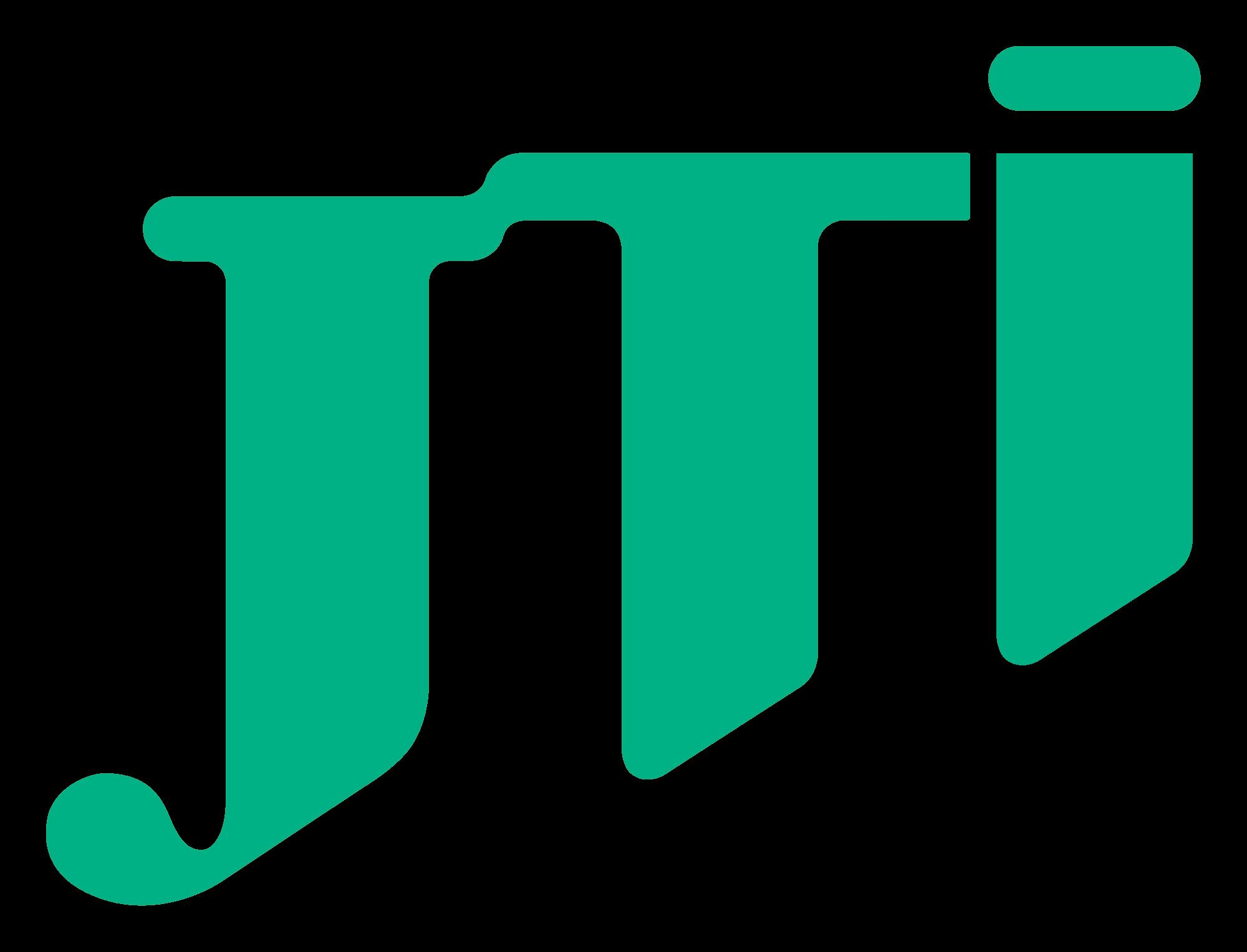 Logo von JTI Japan Tobacco International