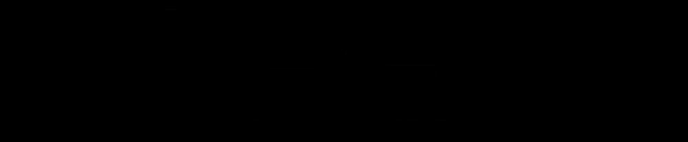 Logo von der L'Oréal Gruppe