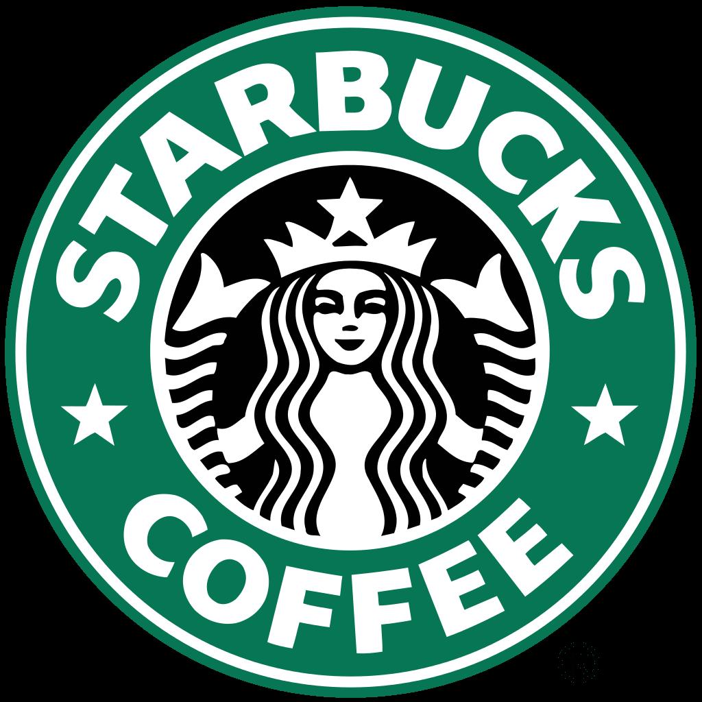Logo von STARBUCKS COFFEE