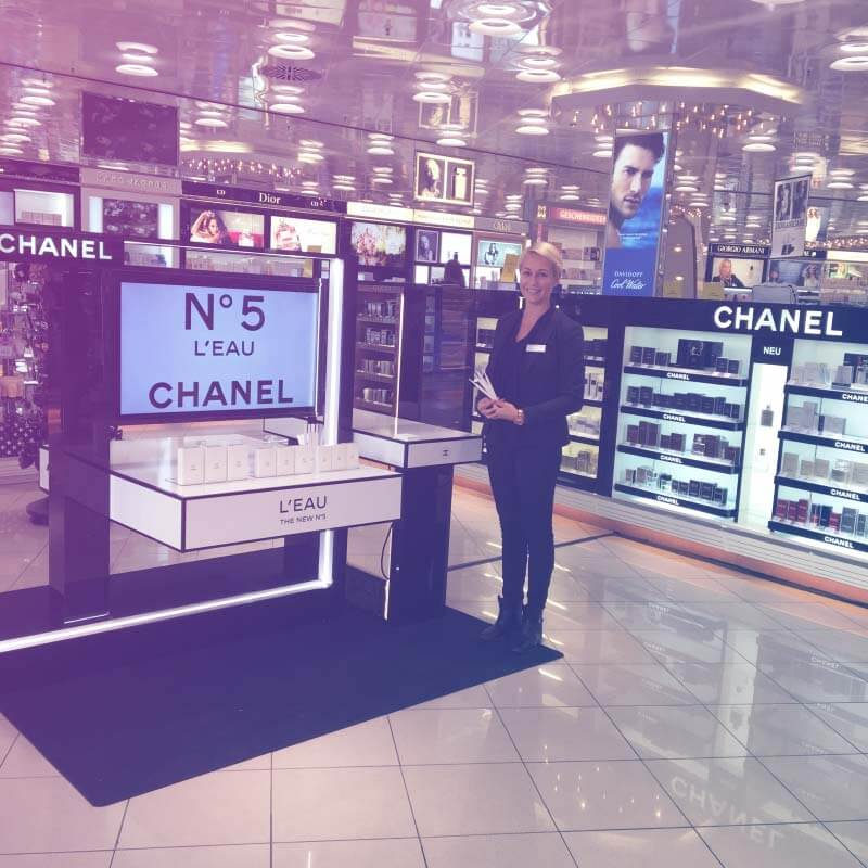 Chanel-Sales-Promotion_Slider_Filter_Chanel5