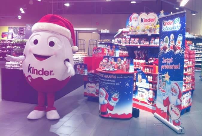 Ferrero2_Slider_Filter