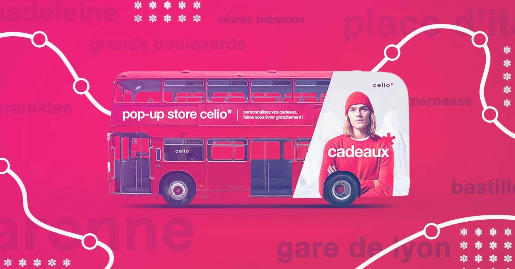 GLOBE-Roadshow_Bus_celio_Promotion_Mode_Tour_Slider_Filter