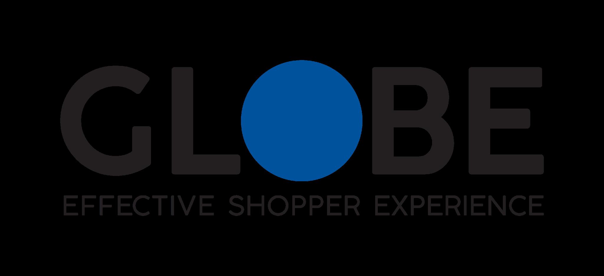 Globe Groupe