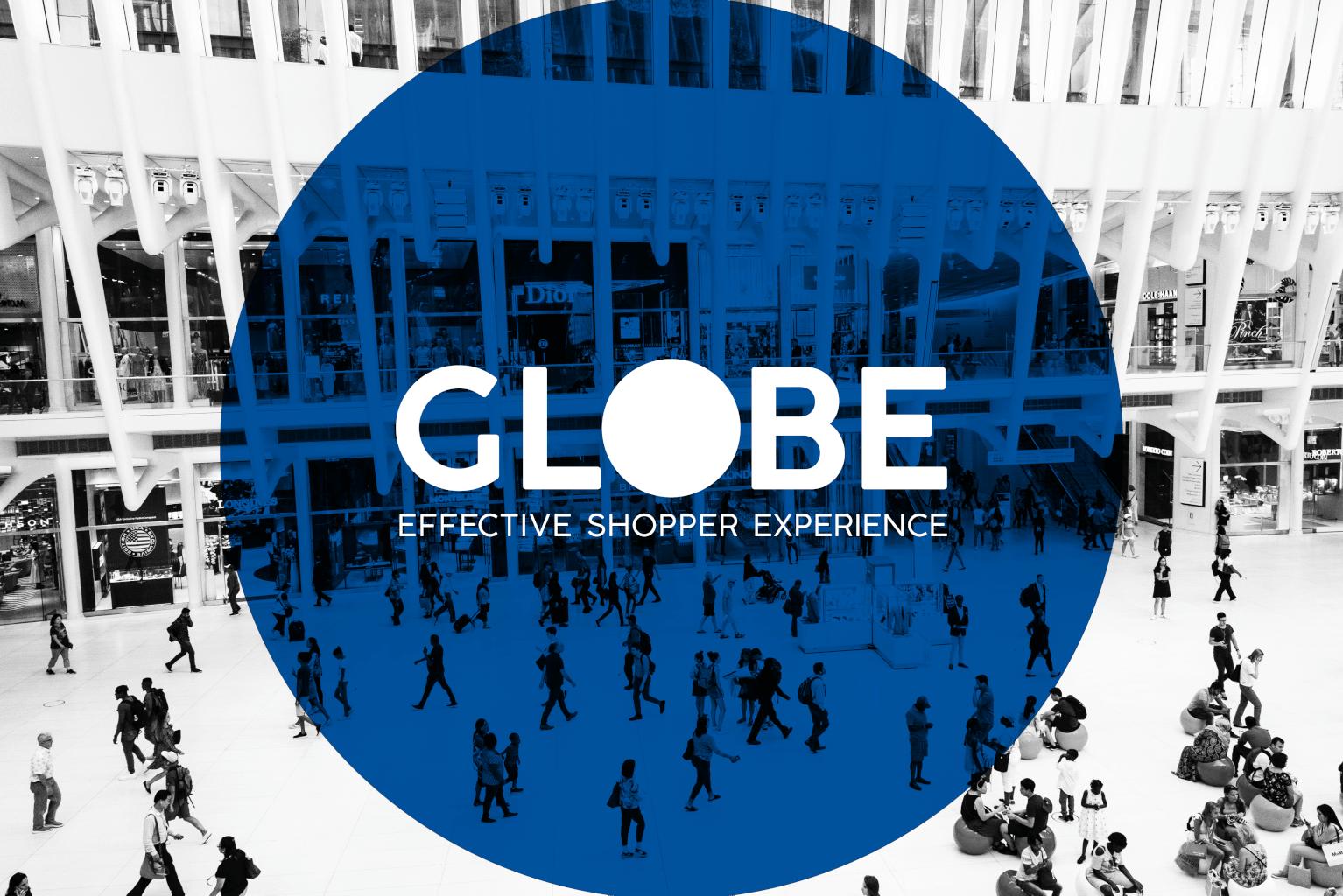 Foto Promotionagentur GLOBE Startseite